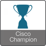 cisco_champions BADGE_200x200