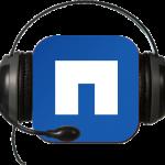 NetApp Tech Talks