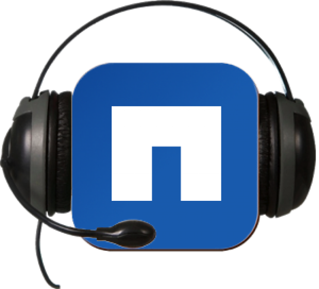 History and Future of the NetApp Communities Podcast