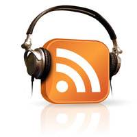 DatacenterDude's Podcast List