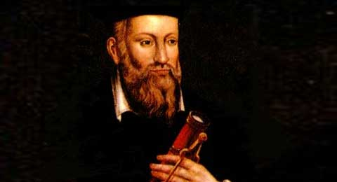 nostradamus.lge  Peering into 2013 and Beyond