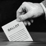 Vote for DatacenterDude.com!