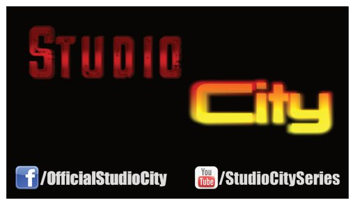 studio-city-bizcard-back