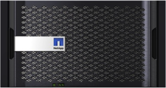 NetApp EF560 & All-Flash FAS8080EX Post Top Ten SPC-1 Performances