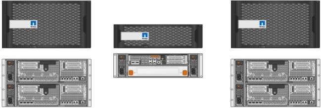 FAS8000Visio