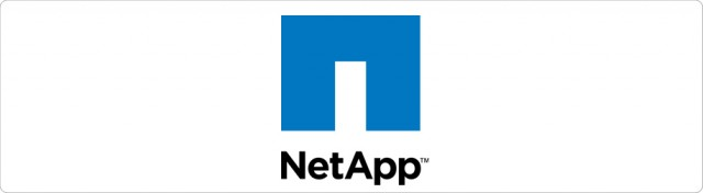 NetApp Launches FAS8000