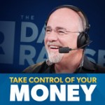 dave-ramsey-podcast