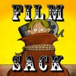 film-sack