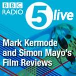 kermode-podcast
