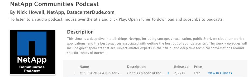 netapp-podcast-itunes