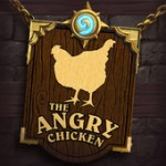 the-angry-chicken-podcast