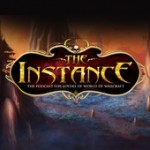 the-instance-podcast