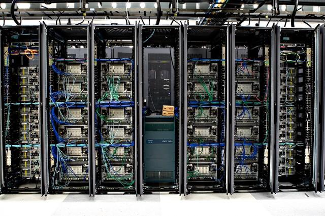Software-Defined Storage – Defined!