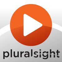 Free IT Training from Pluralsight