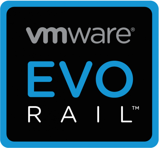 NetApp announces Integrated VMware EVO:RAIL Solution