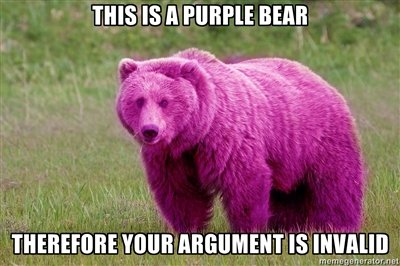 invalid-purple-bear
