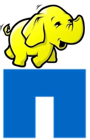 netapp-hadoop