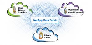 ntap-hybrid-cloud