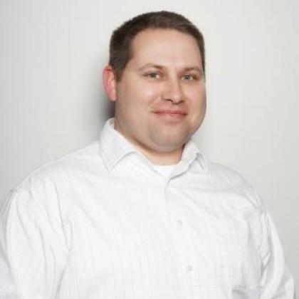 Andrew Sullivan, Tech Mktg Eng at NetApp