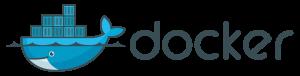 docker-banner