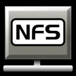 nfs-server