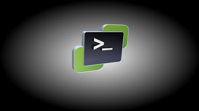 VMware Fling brings NFS cmdlets to PowerCLI
