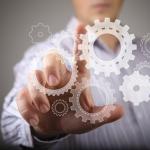 sales-process-automation